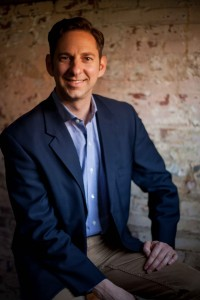 Drew Lichtenberger